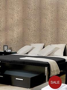 graham-brown-leopard-look-wallpaper-beige