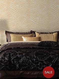 graham-brown-zebra-look-wallpaper-whitegold