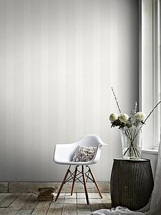 graham-brown-fur-effect-wallpaper-white