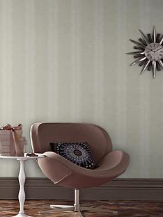 graham-brown-fur-effect-wallpaper-natural
