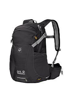 jack-wolfskin-moab-jam-18-litre-back-pack