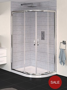 aqualux-aqua-6-off-set-shower-quadrant-enclosure-1200-x-800mm