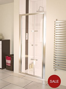 aqualux-aqua-6-bi-fold-shower-door-1900-x-900mm