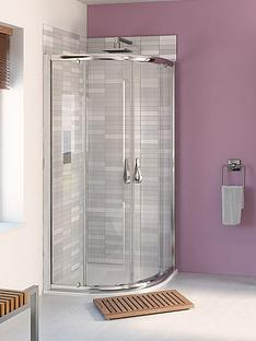 aqualux-aqua-6-quadrant-shower-enclosure-800-x-800mm
