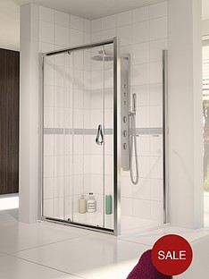 aqualux-aqua-6-sliding-shower-door-1900-x-1000mm