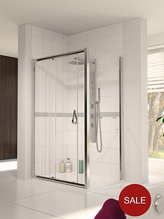 aqualux-aqua-6-sliding-shower-door-1900-x-1200mm