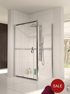 aqualux-aqua-6-sliding-shower-door-1900-x-1500mm