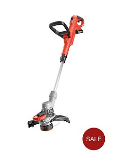 black-decker-stc1820-gb-18-volt-lithium-ion-strimmer
