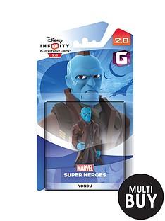 disney-infinity-marvel-super-heroes-yondu-figure