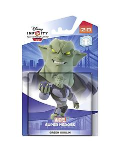 disney-infinity-marvel-super-heroes-green-goblin