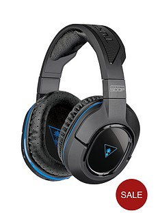 turtle-beach-stealth-500p-headset-for-ps3-ps4
