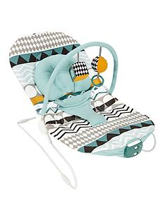 mamas-papas-buzz-bouncing-cradle