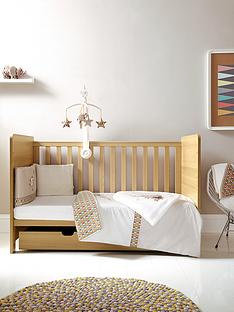mamas-papas-scoot-skip-5pc-bedding-set