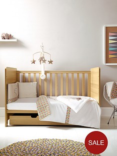 mamas-papas-scoot-skip-5pc-bedding-set
