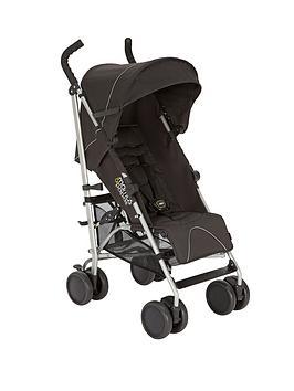 mamas-papas-tour2-buggy
