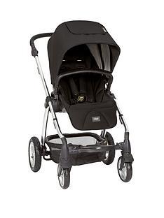 mamas-papas-sola2-chrome-mtx-stroller