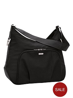 mamas-papas-ellis-shoulder-bag