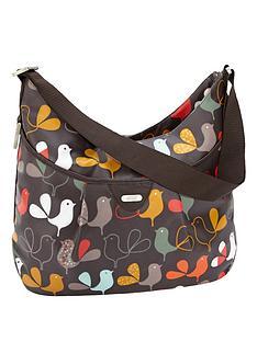 mamas-papas-ellis-shoulder-changing-bag