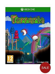 xbox-one-terraria
