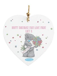 me-to-you-personalised-hanging-heart-for-her