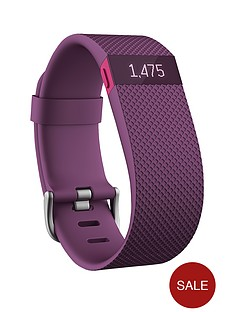 fitbit-charge-hr-large-plum