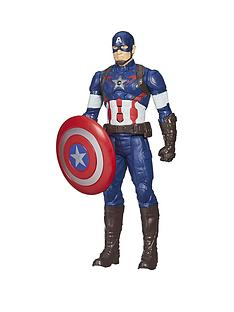 avengers-age-of-ultron-titan-hero-tech-electronic-figure-captain-america