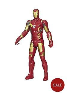 the-avengers-titan-hero-tech-electronic-figure-iron-man