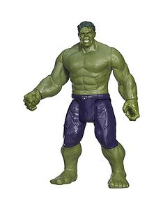 avengers-age-of-ultron-titan-hero-tech-electronic-figure-hulk