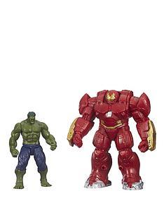 avengers-age-of-ultron-25-inch-deluxe-figures-hulk-vs-hulk-buster