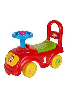 dolu-sit-n-ride-walker