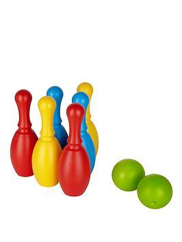 dolu-big-bowling-skittles
