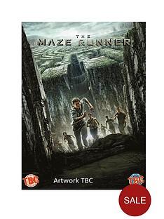 maze-runner-dvd