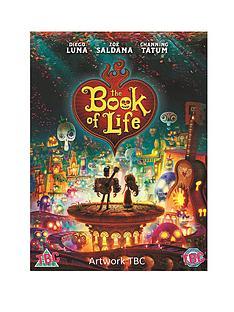 book-of-life-dvd