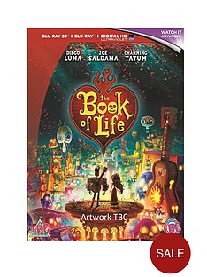 book-of-life-blu-ray