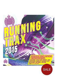 ministry-of-sound-running-trax-2015-cd