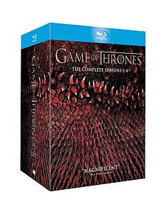 game-of-thrones-series-1-4-blu-ray-boxset