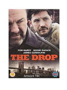 the-drop-dvd