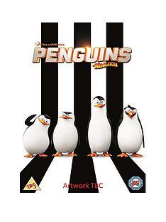 penguins-of-madagascar-dvd