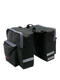 raleigh-600-denier-20-litre-double-pannier-bag