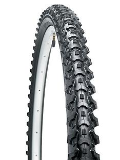 raleigh-26-inch-eiger-tread-pattern-tyre