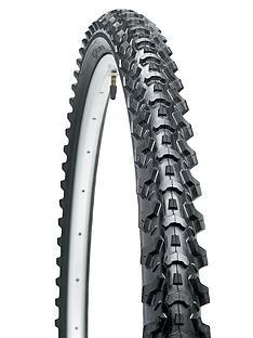 raleigh-26-inch-eiger-tread-pattern-tyre
