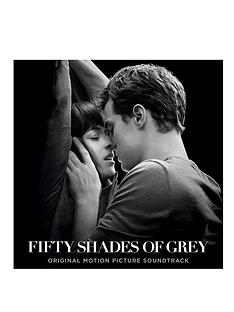 fifty-shades-of-grey-original-motion-picture-soundtrack-cd