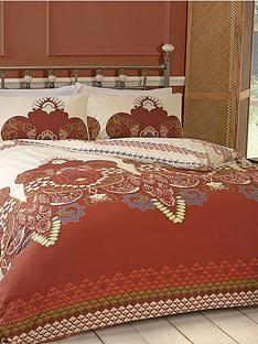 morocco-duvet-cover-set