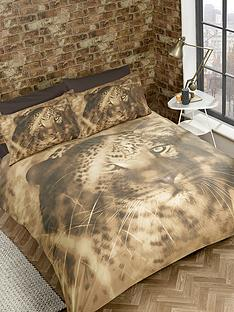 big-cats-duvet-cover-set