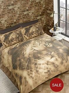big-cats-duvet-cover-set
