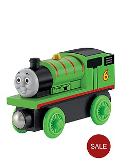 thomas-friends-wooden-railway-percy