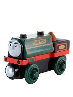 thomas-friends-wooden-railway-samson