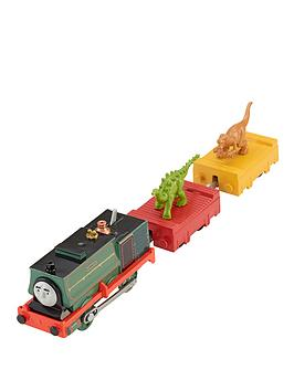thomas-friends-trackmaster-motorised-samson-engine