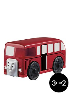 thomas-friends-wooden-railway-bertie