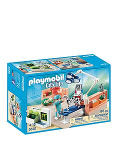 playmobil-pet-examination-room-5530